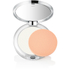 Clinique Stay Matte Universal Blotting Powder: Image 1