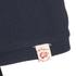 Tokyo Laundry Men's Rochester Polo Shirt - Navy: Image 4