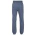 Tokyo Laundry Men's Port Hardy Sweatpants - Vintage Indigo: Image 2