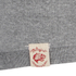 Tokyo Laundry Men's Rochester Polo Shirt - Mid Grey: Image 4