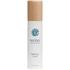 Crème visage MatifianteNAOBAY 50 ml: Image 1