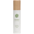 NAOBAY Equilibria Cream 50ml: Image 1