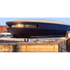 Portsmouth Historic Dockyard Annual Pass for Two Special Offer: Image 1