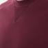 Carhartt Men's Chase Sweatshirt - Chianti/Gold: Image 5
