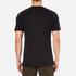 Carhartt Men's Short Sleeve State Pocket T-Shirt - Black: Image 3