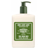 Institut Karité Paris Shea Washing Cream - Lemon Verbena 500ml: Image 1