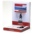 Artori Design Super Hero Book Shelf: Image 6