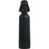 Star Wars Darth Vader Bottle - Black: Image 1