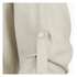 ONLY Women's Giselle Suki Shirt - Pumice Stone: Image 3