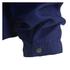 ONLY Women's Rush Denim Long Sleeve Top - Dark Blue Denim: Image 4