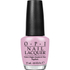OPI Alice In Wonderland Nail Varnish Collection - I'm Gown for Anything! 15ml: Image 1