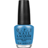 OPI Alice In Wonderland Nail Varnish Collection - Fearlessly Alice 15ml: Image 1