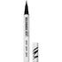 bareMinerals Lash Domination Ink Eyeliner: Image 1