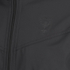 Threadbare Men's Lightweight Toggle Jacket - Black: Image 3