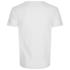 Threadbare Men's Bridgewater T-Shirt - White: Image 2