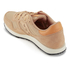 Saucony Men's DXN Trainers - Tan: Image 6
