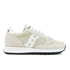 Saucony Women's Jazz Original Trainers - Light Tan: Image 1