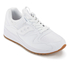 Saucony Men's Grid 8500 Trainers - White: Image 2
