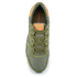 Saucony Men's DXN Trainers - Olive: Image 5