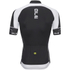 Alé Ultra Short Sleeve Jersey - Black: Image 2