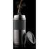 Contigo Byron Drinks Bottle (590ml) - Black: Image 3