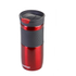 Contigo Byron Drinks Bottle (470ml) - Red: Image 2
