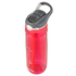 Contigo Ashland Water Bottle (720ml) - Red: Image 2