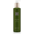 Rituals The Ritual of Dao Shower Oil (200ml): Image 1