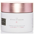 Rituals The Ritual of Sakura Body Scrub (375g): Image 1