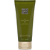 Rituals The Ritual of Dao Hand Scrub (200ml): Image 1