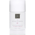 Rituals The Ritual of Sakura Anti-Perspirant Stick (75ml): Image 1