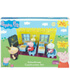 Peppa Pig Construction: Schoolhouse Set: Image 2