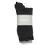 Bjorn Borg Men's 5 Pack Ankle Socks - Black: Image 3