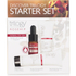 Trilogy Discover Starter Set - Rosehip for Normal/Dry Skin: Image 1