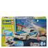 Revell Juniors Police Car: Image 3