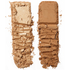 Sculpting Face Powder Duo d'Illamasqua - Illum/Nefertiti: Image 2