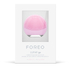 FOREO LUNA™ go for Normal Skin: Image 4