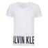 Calvin Klein Men's Intense Power Logo T-Shirt - White: Image 1