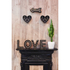 LED Marquee Letter Light - LOVE: Image 1
