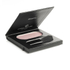 Living Nature Blusher 4g - Various Shades: Image 1