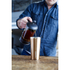 Corkcicle Canteen Triple Insulated Tumbler 16 oz - Brushed Copper: Image 5