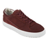 ETQ. Men's Low Top 3 Leather Trainers - Porto: Image 2