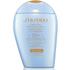Shiseido Expert Sun Protection Lotion SPF50 (100ml): Image 1
