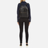 Karl Lagerfeld Women's Karl The Artist Backpack - Black: Image 2