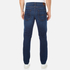 Vivienne Westwood Anglomania Men's New Classic Tapered Jeans - Blue Denim: Image 3