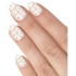Elegant Touch Trend Nails - Carousel (Matte): Image 2