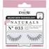 Eylure Naturals 033 Lashes: Image 1