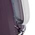 Breville VKJ957 Impressions Jug Kettle - Damson: Image 2