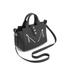 KENZO Women's Kalifornia Mini Tote Bag - Black: Image 3