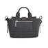 KENZO Women's Kalifornia Mini Tote Bag - Black: Image 6